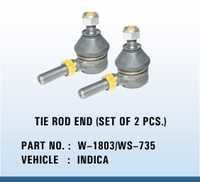 INDICA TIE ROD END
