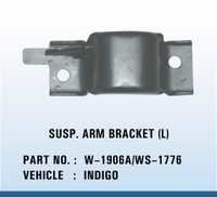 INDIGO SUSP. ARM BRACKET (L)