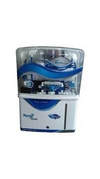 Domestic RO UV Water Purifier