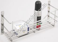 SS Perfume Rack