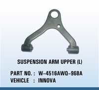 INNOVA SUSPENSION ARM UPPER (L)