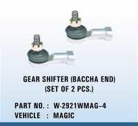 MAGIC GEAR SHIFTER (BACCHA END)