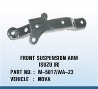 NOVA FRONT SUSPENSION ARM