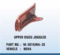 NOVA UPPER ISUZU JOGGLED