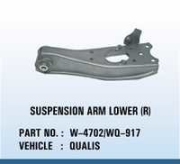 QUALIS SUSPENSION ARM LOWER (R)