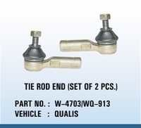 QUALIS TIE ROD END
