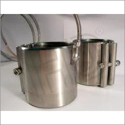 Nozzle Heaters Elements