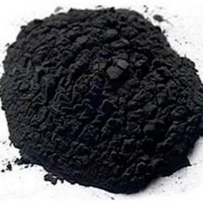 Pet Coke Powder Supplier