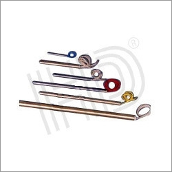 Rod Heating Heaters
