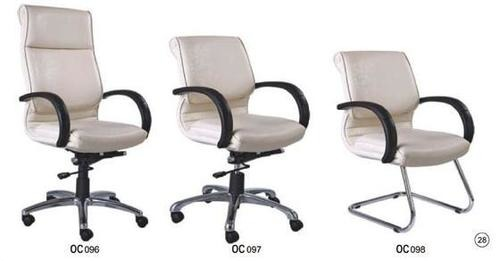 CEO Chairs