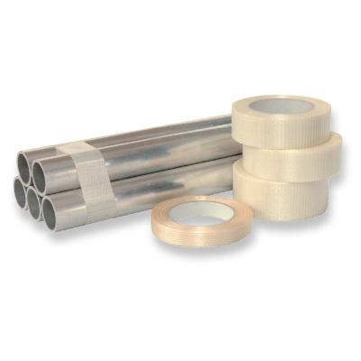 Tissue/ Filament Tape