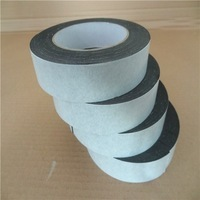 PE Foam Die-Cut /Roll