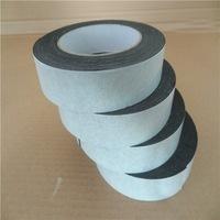 PE Foam Die-Cut /Roll