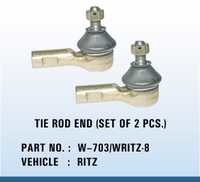 RITZ TIE ROD END