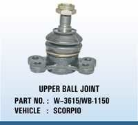SCORPIO UPPER BALL JOINT