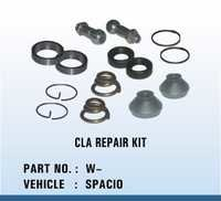 SPACIO CLA REPAIR KIT