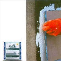 Roff Glass Tile Adhesive