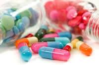 Tacrolimus Tablets 1 mg