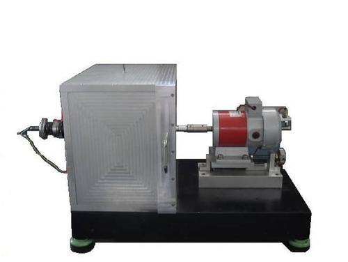 High Temperature Wheel Bearing Grease Tester