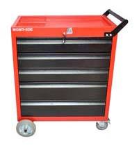 Tool Cabinet Trolley (MGMT - 5DE)
