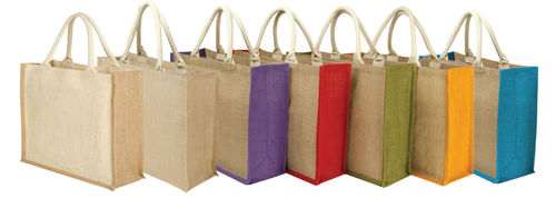Jute General Purpose Bag