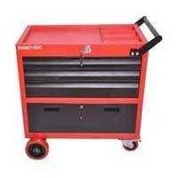 Tool Cabinet Trolley (MGMT - 3DCE)