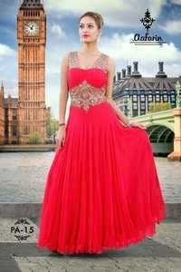 Party Gowns Party Gowns Manufacturers Suppliers Dealers