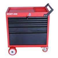 Tool Cabinet Trolley (MGMT - 4DE)