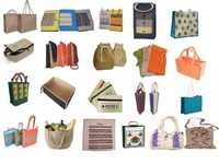 Jute Promotional Bags Manufacturer