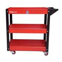 Tool Cabinet Trolley (MGMT-3T)