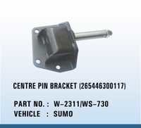 SUMO CENTRE PIN BRACKET (265446300117)