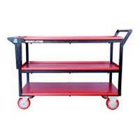 Tool Cabinet Trolley (MGMT-3THD)