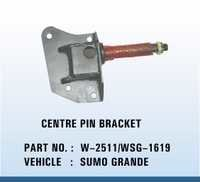 SUMO GRANDE CENTRE PIN BRACKET