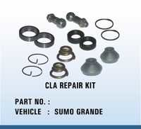 SUMO GRANDE CLA REPAIR KIT
