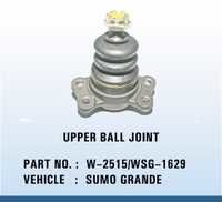 SUMO GRANDE UPPER BALL JOINT