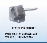 SUMO VICTA CENTRE PIN BRACKET