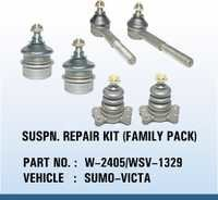 SUMO VICTA SUSPN. REPAIR KIT (FAMILY PACK)