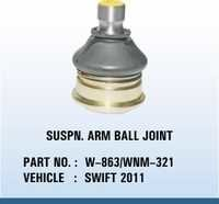 SWIFT 2011 SUSPN. ARM BALL JOINT