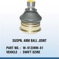 SWIFT DZIRE SUSPN ARM BALL JOINT