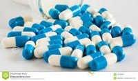 Nausedon  4(Ondansetron Tablets 4mg)