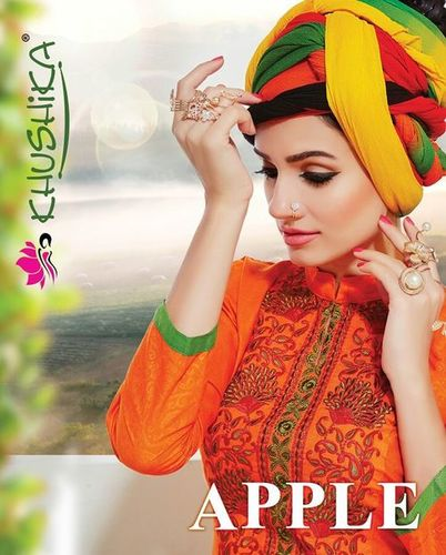 Wholesale Latest Collection Apple Online Jetpur