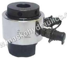 Hydraulic Bolt Tensioning Cylinder