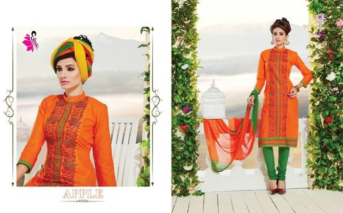 women Salwar Suits Wholesale Collection Online
