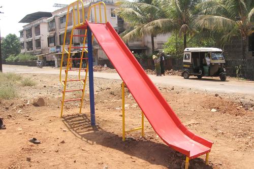 Economy Slide