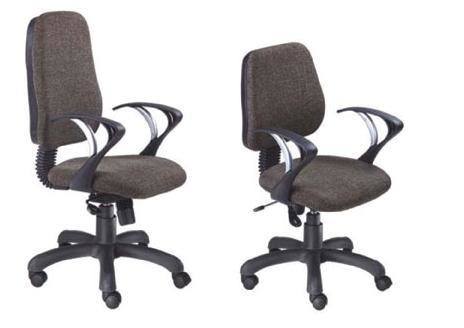 Workstations Chairs