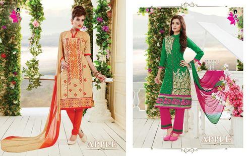 Women Salwar Kurti Collection