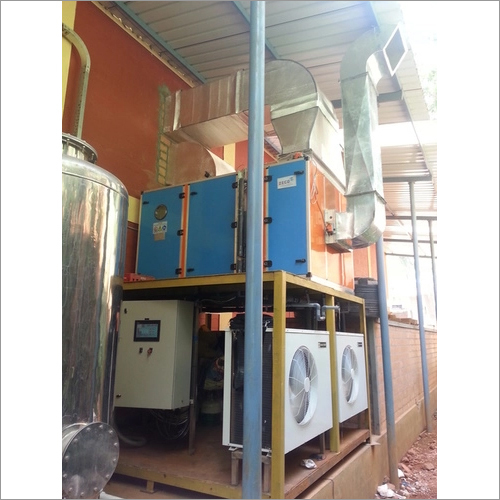 Process Cooling Solutions