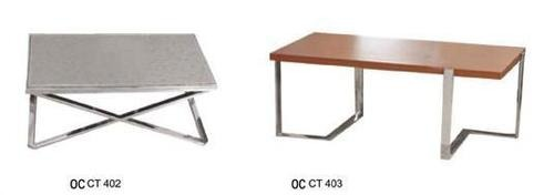Stylish Center Tables