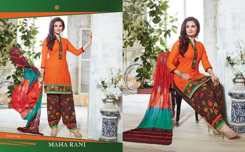 Super Womens Salwar Suits Collection