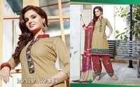 Online Maharani Salwar Suits